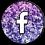facebook glitter